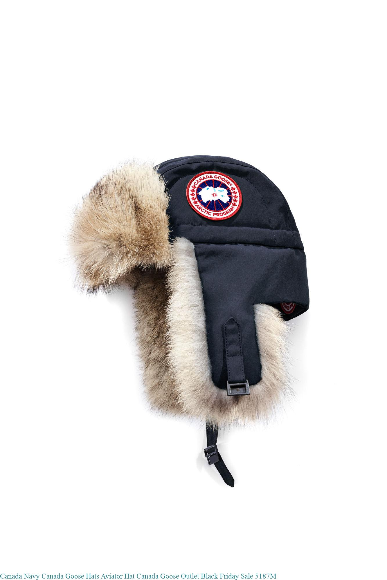 Canada Navy Canada Goose Hats Aviator Hat Canada Goose Outlet Black Friday  Sale 5187M – Cheap Canada Goose Outlet Store Jacket Expedition Parka Sale 08b82f52a