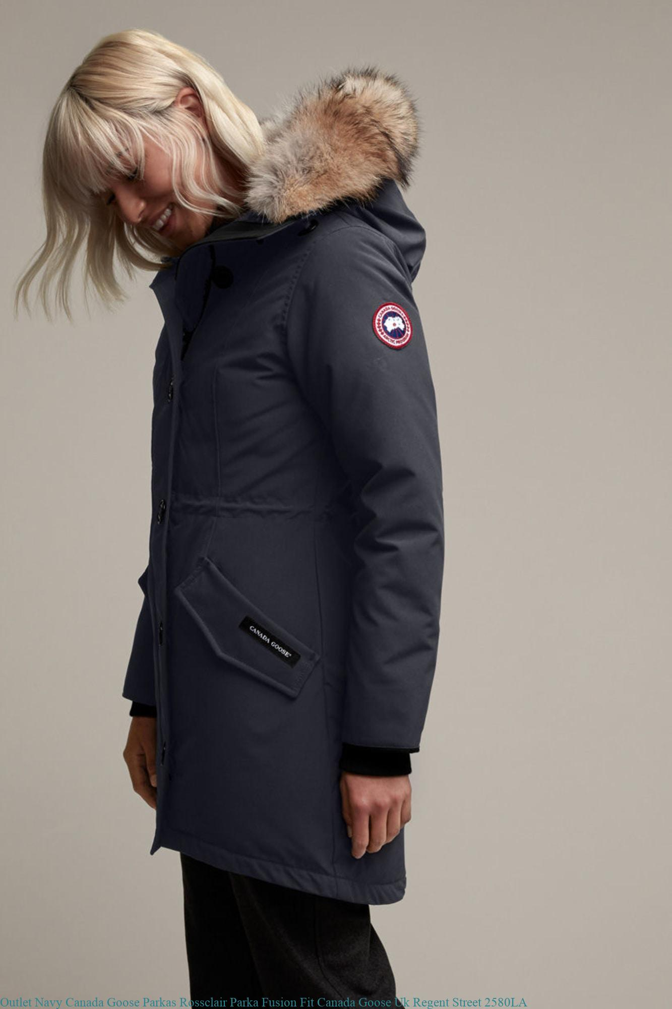 canada goose outlet 80
