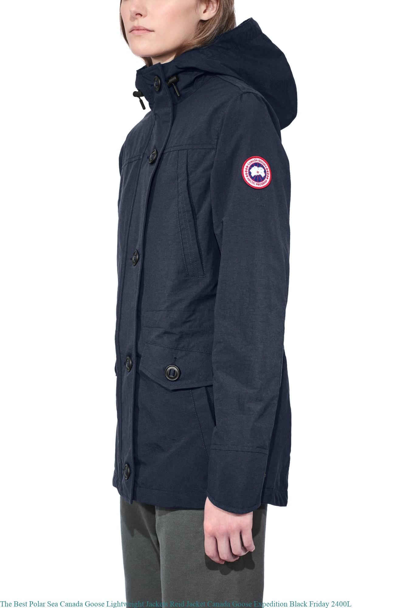 canada goose outlet holland