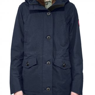 ee347c60fdc You're viewing: The Best Polar Sea Canada Goose Lightweight Jackets Reid  Jacket Canada Goose Expedition Black Friday 2400L £347.60